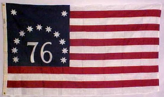 benningtonflag