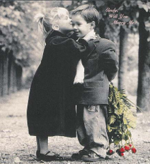 boy-proposing-marriage-3x