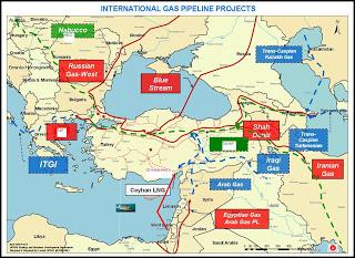 israel-turkey-gas-pipelines