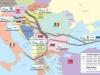 russia-syria-pipeline