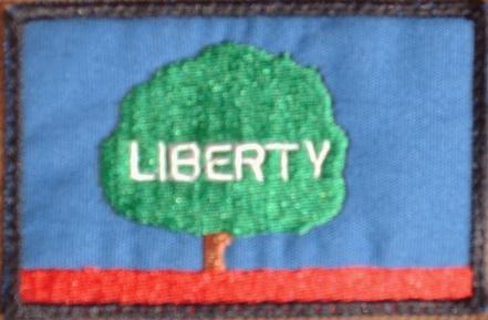 liberty-flag
