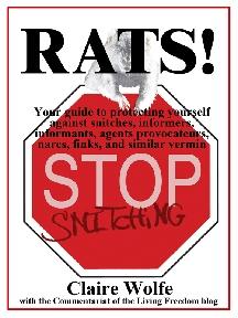 rats-cover