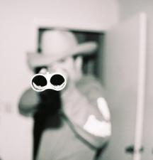 double_barrel_shotgun