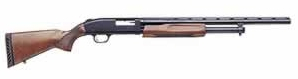 mossberg-20-gauge-youth
