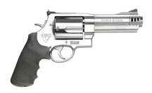 smith-wesson-636-3x_0