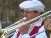 trombone-ted
