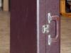 yamaha-ysl354-case