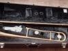 yamaha-ysl354-in-case