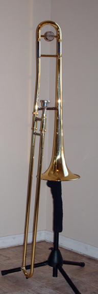 yamaha-ysl354