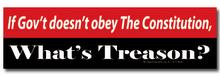 whats_treason