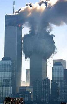 9-11-3x6