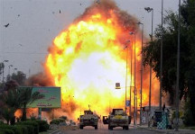 bombs-exploding-in-city-3x
