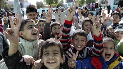 syrian-children-6c