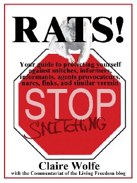 rats-cover 5x