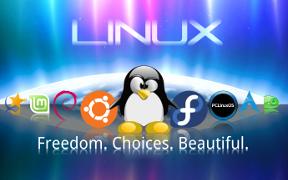free-linux-wallpaper- 4x