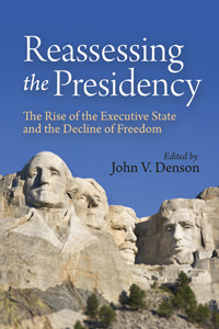 reassessing the presidency