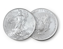 silver-american-eagle-two-coins
