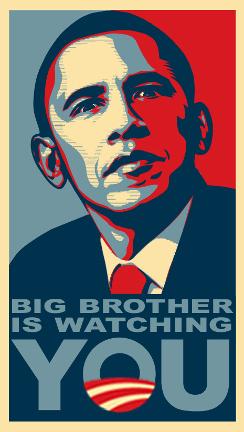obama-big-brother 6x