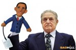 obama-puppet-george-soros