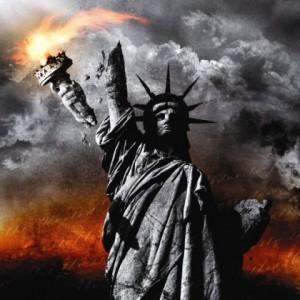 broken liberty