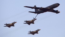 israeli-fighter-jets.s