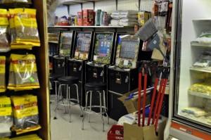 gambling01_1331739001