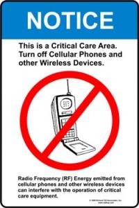 Cell_Phones_Hospital_fs