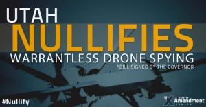 drones-law-utah-040214