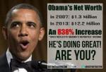 obamas-net-worth