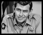 AndyGriffith_Mayberry