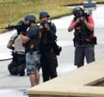 swat idiots