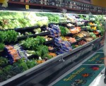 0 produce