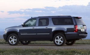 2014-Chevrolet-Suburban-Release-Date