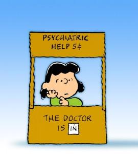 lucy-psychiatrist