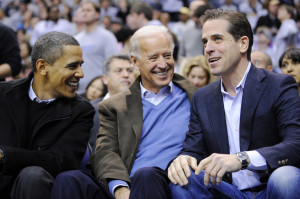 Obama-Biden-R.-Hunter-Biden-cocaine