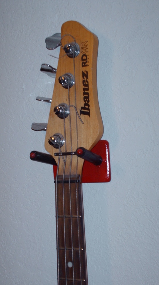 Nice Dimarzio Wiring Thick Telecaster 5 Way Switch Wiring Diagram Shaped Viper Remote Start Wiring Two Humbuckers 5 Way Switch Youthful Bulldog Car Wiring Diagrams ColouredFree Tsb Ibanez Bass Guitar   Kit For Sale « Ted Dunlap