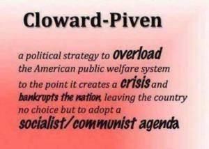 cloward-piven