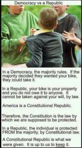 democracy-vs-a-republic