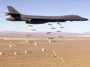 dropping_bombs