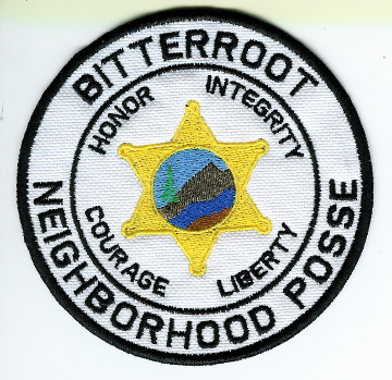 Bitterroot-posse-patch-5x