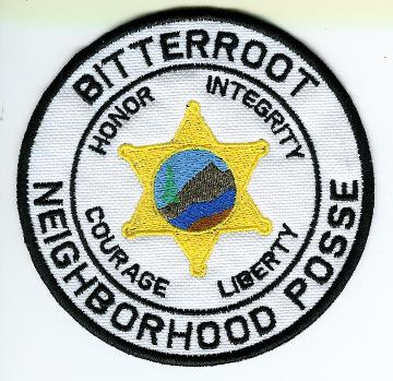 Bitterroot-posse-patch-5x