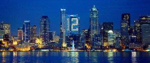 seattle-seahawks-superbowl-12th-man