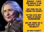 Bengazi 1