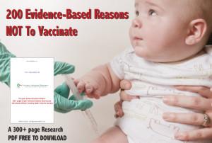 infant_vaccine2