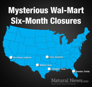 nn-mysterious-wal-mart-6mo-closures-map-600
