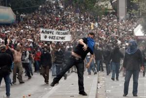 greek-riots-1