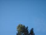 sky paint Oct 14 1