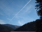 sky paint Oct 14 4