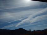 sky paint Oct 14 8