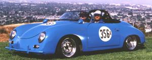 Ted Speedster1